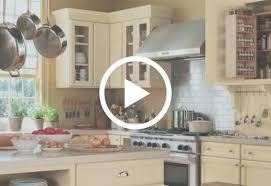 kitchen cabinet installer job description kitchen cabinets and installation how to install wall cabinets kitchen cabinets