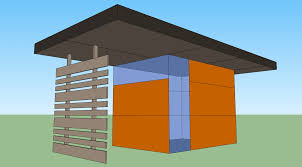 Flat Roof Shed Design Pictures Garden Shed Plans Metric Storage Shed Plans Lean To