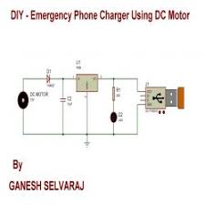 wiring diagram for usb phone charger wiring image solar usb charger wiring diagram wiring diagram and schematic on wiring diagram for usb phone charger