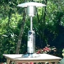 heat lamps for outside table top heat lamp outdoor heat lamp for pets outdoor heat lamp