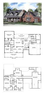... House Plans With 3 Car Garage Architectures Cape Cod Style House Plans  Best Cape Cod Cottage ...