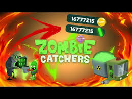 Image result for Zombie Catchers Hack Version