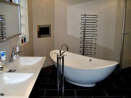 Bathroom Plumbing Simple RAllick Plumbing Northallerton 48 Reviews Plumber FreeIndex