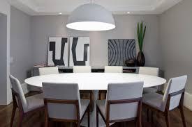modern dining room decorating ideas. Modern Dining Table Decorating Ideas Room