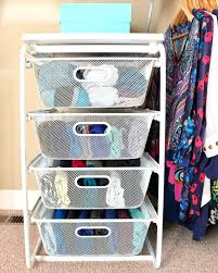 wire mesh drawers pretty wire mesh drawers for folded clothes in a closet wire mesh closet wire mesh drawers