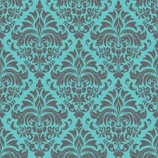 Damask Pattern Free Damask Vectors Photos And Psd Files Free Download