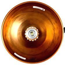 retractable lamp cord retractable pendant light cord ceiling image preview lamp winder mini lights retractable ceiling retractable lamp cord ceiling