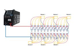 battery capacity tester dc load bank digital tester sbs 8400 by sbs load bank diagram battery cells