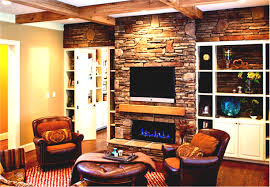 contemporary living room with corner fireplace. Full Size Of Living Room Decorating Rooms With Corner Fireplaces Fireplace Decor Ideas Layout Electric Small Contemporary A