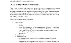 Full Size of Resume:resume Writing Tools Build Free Resume Resume Design  Got Free Resume