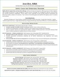 Resume Examples For Jobs 2015 Awesome Photography Best Cv Models