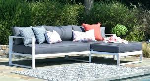 patio furniture cushion covers garden cushions outdoor uk