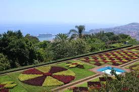 botanic garden thumb