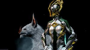 1920x1200 hd wallpaper background image id 616974 video game warframe