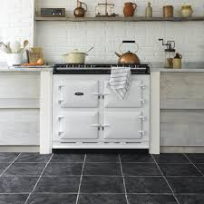 tile effect laminate flooring for kitchens with tile effect laminate flooring for kitchens