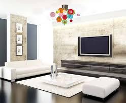 Schlafzimmer Deckenlampen Design Schlafzimmer Deckenlampen Design