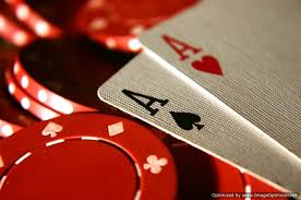 Image result for poker