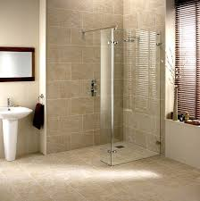 Shower Wet Room Design Small Bathroom Ideas Houseandgardenuk Small Bathroom Wet Room Design