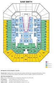 Select Tickets Ticketek Australia Official Tickets For