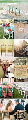 Kijiji Kitchener Waterloo Furniture 222 Best Images About Weddings Pew Ends And Other On Pinterest