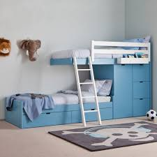 hilarious kids beds in storage kids beds along with storage kids