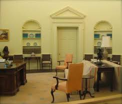 Jimmy carter oval office Gerald Ford Jimmy Carter Library Museum Oval Office Tripadvisor Oval Office Reproduction Picture Of Jimmy Carter Library Museum