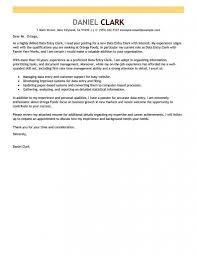 Cover Letter Templates Free Download Resume With Coveretter Templates Education Teaching