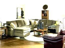 lazy boy furniture reviews. Lazy Boy Laurel Sofa Reviews For Furniture . L