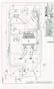 Creative schumacher battery charger wiring diagram schumacher battery charger wiring diagram charger pinterest