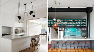Pendant Lights For The Kitchen Kitchens That Get Pendant Lights Right