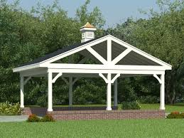 Carport Designs Carport Designs And Carport Design Ideas Photos Of Attached Carport Designs