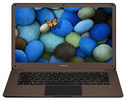 <b>Ноутбук Prestigio Smartbook</b> 141 C2 — купить по выгодной цене ...