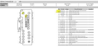 din wiring diagrams din image wiring diagram 2005 f150 radio wiring diagram wiring diagrams on din wiring diagrams