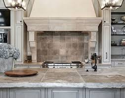 vintage style kitchen lighting. Kitchen : Rustic Lighting Ideas Bright Light Fixtures Recessed Fixture Floor Lamps Farmhouse Awesome Large Size Of Above Sink Ceiling Vintage Island Style E