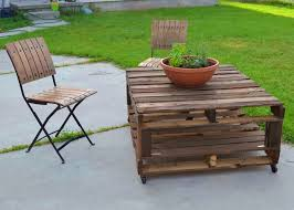 outdoor wooden chairs with arms. Medium Size Of Outdoor:wooden Lawn Chair Plans Free 2x4 With Arms Garden Projects Outdoor Wooden Chairs