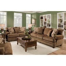 Wayfair Living Room Furniture Alcott Hill Westerville Living Room Collection Reviews Wayfair