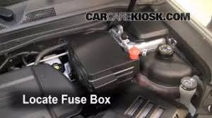 2010 honda insight fuse box diagram tractor repair wiring terrain battery location on 2010 honda insight fuse box diagram 2000