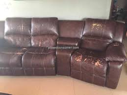 furniture beautiful rooms to go reclining sofa reviews 1 modest rooms to go sofa reviews