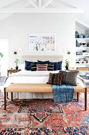 Neutral furniture Contemporary 14 Genderneutral Bedrooms We Love Mydomaine 14 Genderneutral Bedrooms We Love Mydomaine