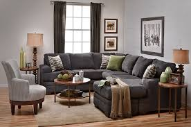 living room sets furniture row. image may contain: people sitting, living room, table and indoor room sets furniture row