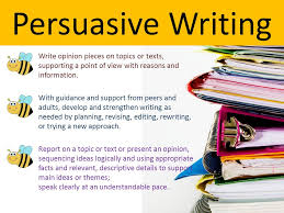 persuasive writing aim how can i write an effective persuasive   how can i write an effective persuasive essay 2 persuasive