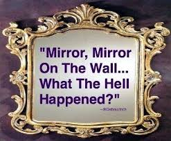 Mirror Mirror On The Wall Quote Interesting Decoration Mirror On The Wall Quote Photo Quotes Funny Mirror