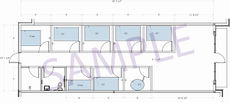 Salon Layouts Small Beauty Salon Floor Plans Beautiful Bakery Layout Floor Plan