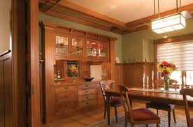 craftsman lighting dining room. Craftsman Style Dining Room Chandeliers Lighting
