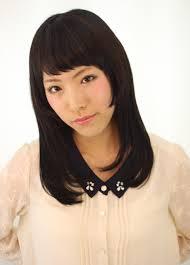 黒髪の2013最新髪型 その他美容師2