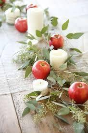 65 Budget-savvy Apples Wedding Ideas for Fall Weddings