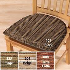 indoor wicker furniture cushion covers. wicker chair indoor furniture cushion covers