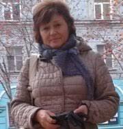 Дипломные и курсовые работы объявления в Томске Образование Курсовые дипломные контрольные работы доклады