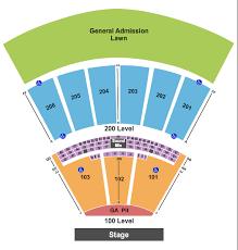 Shinedown Godsmack Scranton Tickets Shinedown Godsmack