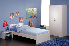 Light Brown Bedroom Furniture Bedroom Comely Kids Bedroom Decorating Ideas With Black Wood